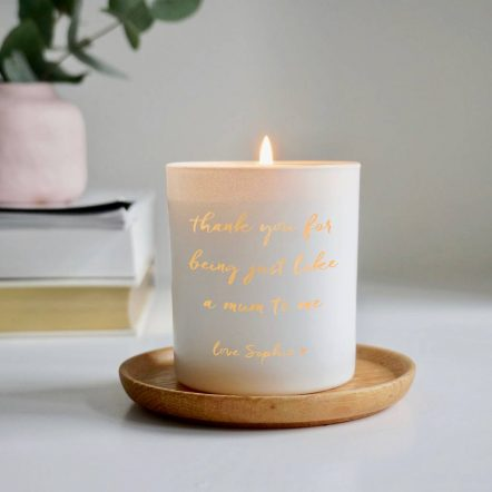 original_just-like-a-mum-to-me-candle