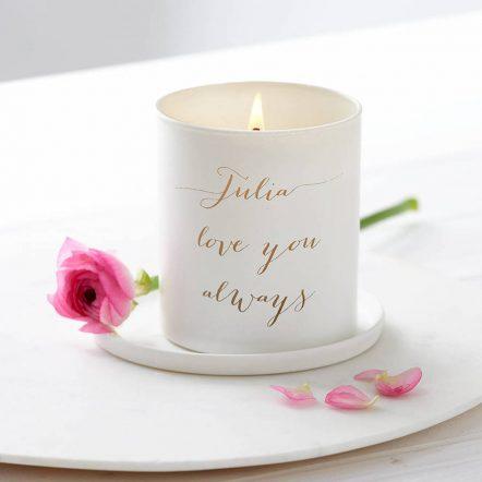 original_love-you-candle