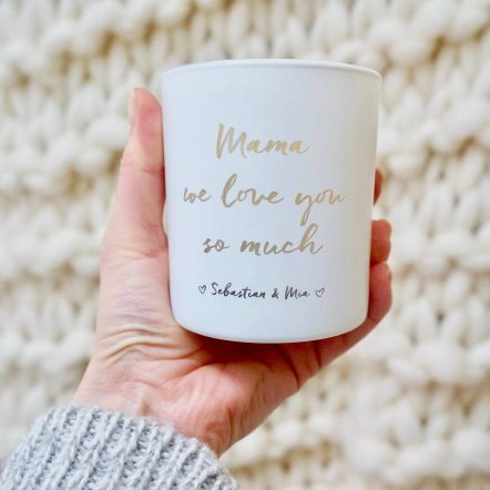 original_love-you-so-much-candle