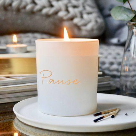 original_pause-candle