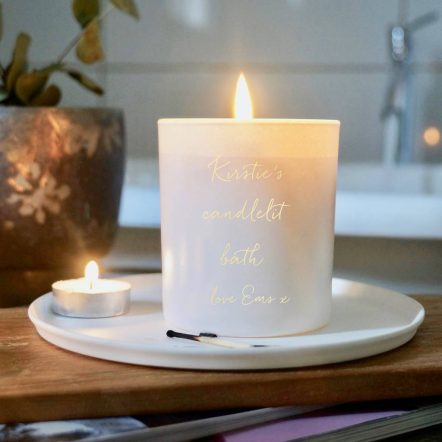 original_personalised-candlelit-bath-scented-candle