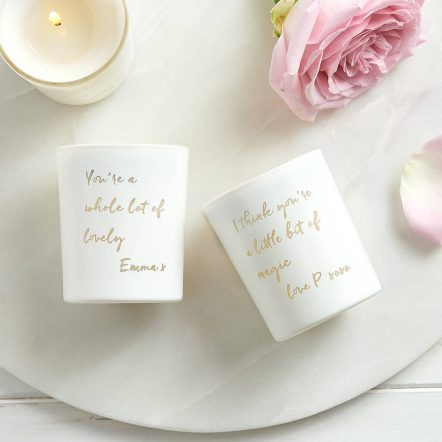 original_personalised-mini-message-candle