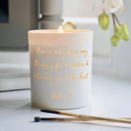 original_personalised-you-ve-only-been-my-mummy-candle