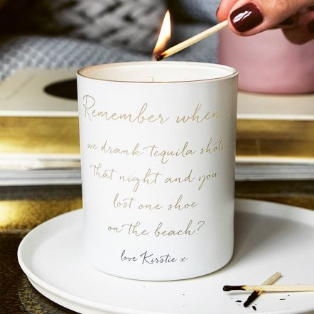 original_remember-when-candle-1