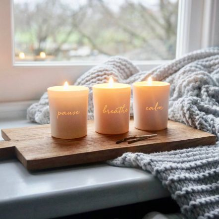original_unplugged-votive-candle-gift-set