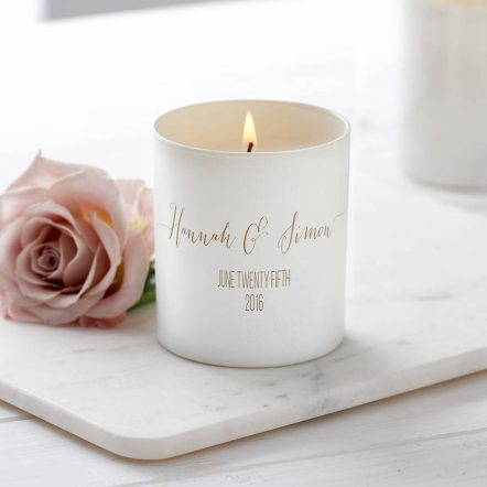 original_wedding-candle