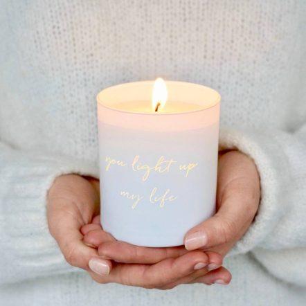 original_you-light-up-my-life-candle