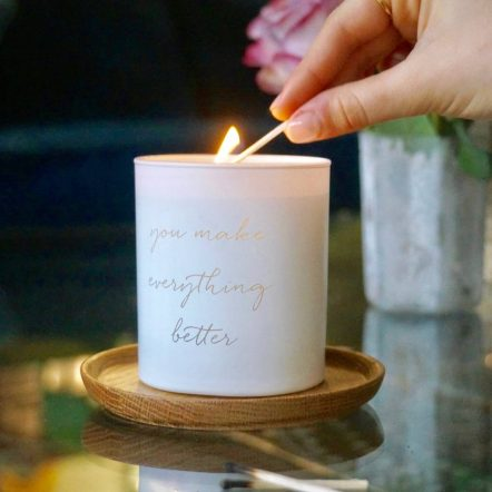 original_you-make-everything-better-candle