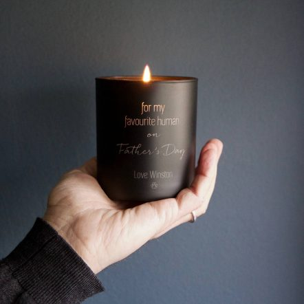 original_personalised-my-favourite-human-father-s-day-candle