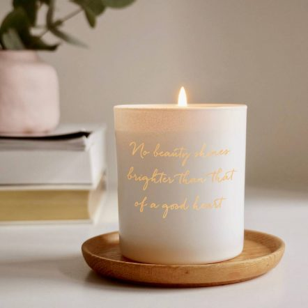 original_personalised-quote-candle
