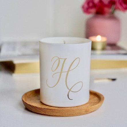 original_calligraphy-initial-scented-candle