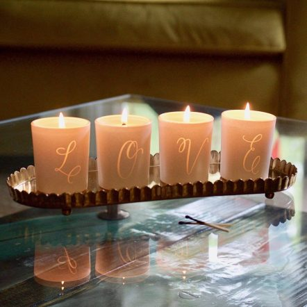 original_love-votive-candle-set