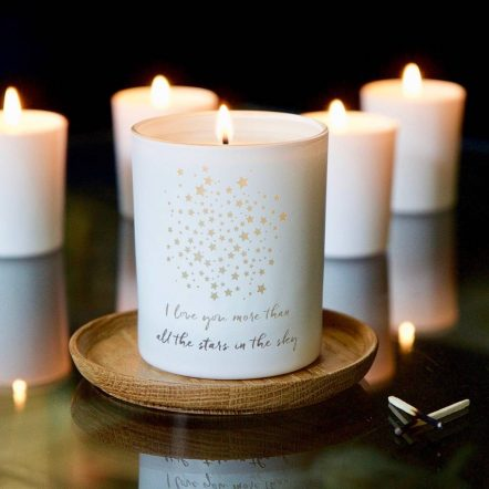 original_love-you-more-than-all-the-stars-candle