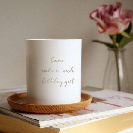 original_personalised-birthday-wish-candle