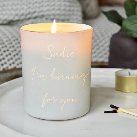 original_personalised-burning-for-you-scented-candle
