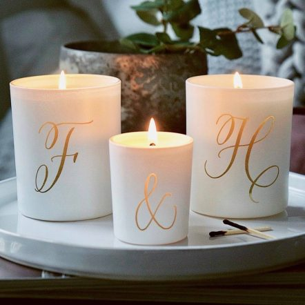 original_personalised-couples-candle-set