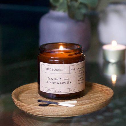 original_personalised-prescription-candle