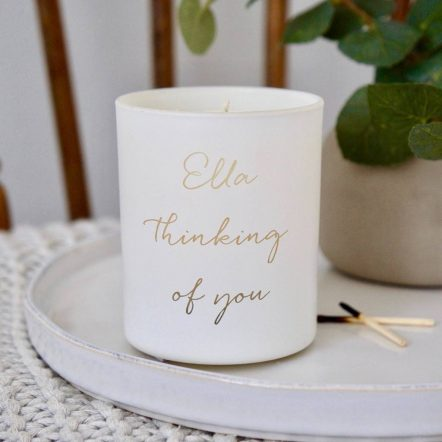 original_personalised-thinking-of-you-scented-candle