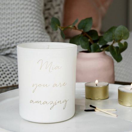 original_personalised-you-re-amazing-scented-candle