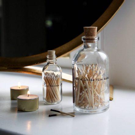 original_poetry-match-bottle