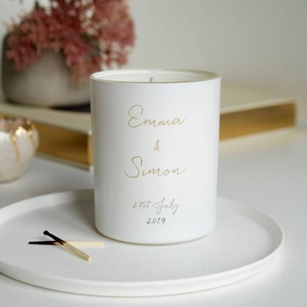 original_wedding-favour-votive-candle