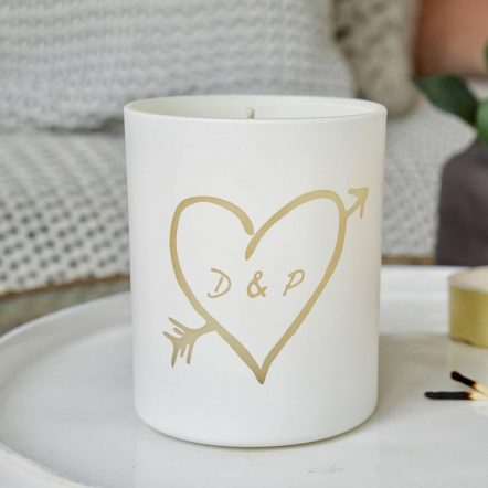 original_personalised-carved-heart-candle