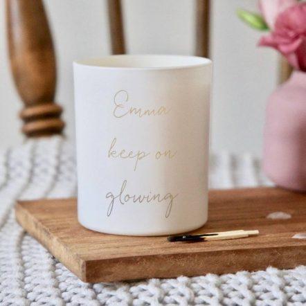 original_personalised-keep-on-glowing-candle