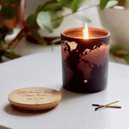 original_our-special-place-scented-candle