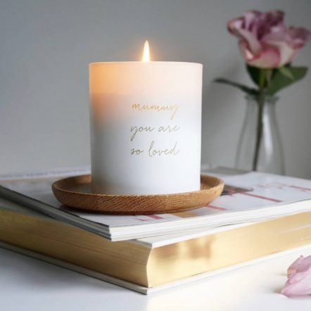 original_mother-s-day-body-oil-candle