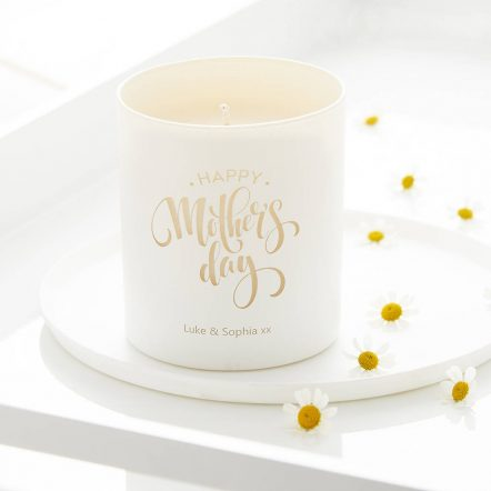 original_personalised-happy-mother-s-day-scented-candle