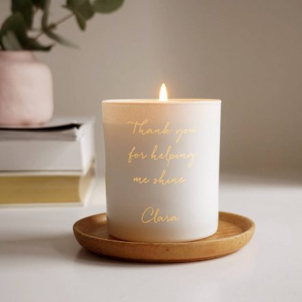 original_personalised-merry-christmas-candle