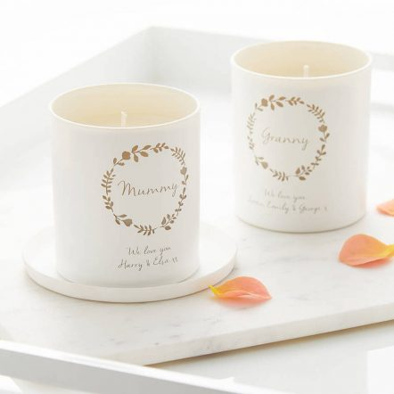 original_personalised-we-love-you-scented-candle