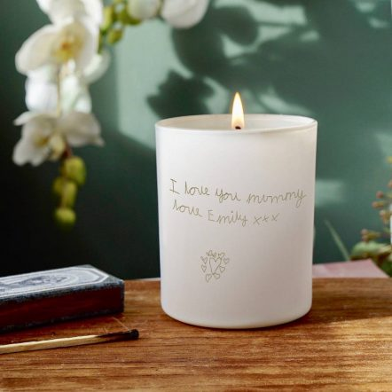 original_personalised-child-s-handwriting-scented-candle